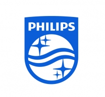Philips: Outlet con sconti fino al 50%