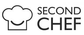 Secondchef