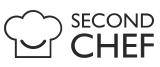 Secondochef: Codice Sconto di 10€ con l'iscrizione alla Newsletter!