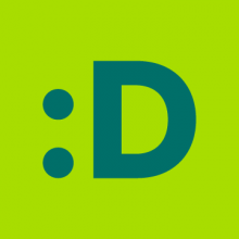 DEGUSTA BOX: La tua Degusta Box di MARZO 2021 a soli 9.99 € + spedizione gratuita!