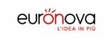 Euronova: codice sconto 10% valido su tutto il catalogo!