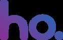 Ho. Mobile Stay cho.nnected : Attiva una nuova scheda e ricevi 20€ di voucher sui prodotti XIAOMI