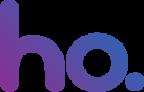 Ho. Mobile: Nuova Promo 9,99€ con 100GB e tutto illimitato