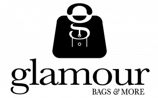 Glamour Bags: Codice Sconto del 10% valido su tutto!