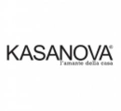 Kasanova: Promo 1+1 Gratis sulla linea cottura, la meno cara è GRATIS