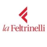 LaFeltrinelli: Codice Sconto di €7 immediato!