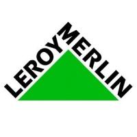 Leroy Merlin: Super Sconti di Natale su tantissimi articoli!