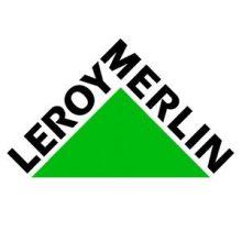 Leroy Merlin: Tanti prodotti al 15% di sconto, solo online con ideapiù
