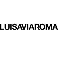 Luisaviaroma: Codice Sconto del 10% su tantissimi articoli!