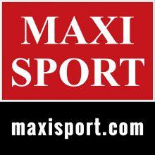 Maxi Sport: Sconto extra del 10% sui saldi già scontati fino al 50%