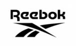 Reebok: Codice sconto del 20% sugli articoli selezionati