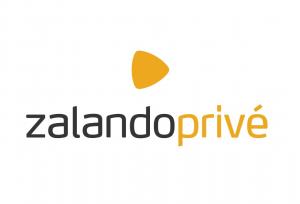 Zalando Privé: Codice sconto di 10€ con l'iscrizione alla newsletter