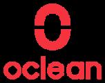 Oclean Store