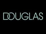 Douglas: Beauty days con sconto del 25%