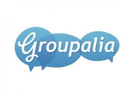Groupalia: Codice Sconto del 10% con l'iscrizione alla Newsletter!