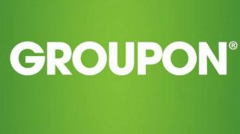 Groupon: Codice sconto del 30% sui corsi online