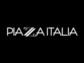 Piazza Italia: Sconto del 50% per la promo maglieria i giorni d'oro