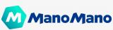 ManoMano: Offerta Flash sugli articoli di utensileria!