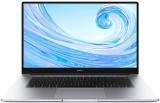 Huawei Matebook D 2020 15″