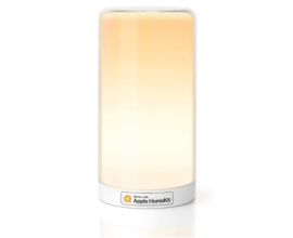 meross MSL430HK Smart Lampada da Comodino