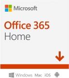 Microsoft Office 365 | Home | 6 Dispositivi