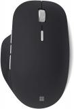 Microsoft Precision Mouse Wireless con Bluetooth Nero
