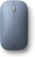Microsoft Surface Mouse Mobile Wireless – Ice Blu
