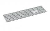 Microsoft WS2-00010 Surface Tastiera di Design