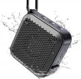 MIROCOO TWS Altoparlante Speaker