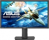 Monitor LED Asus Vg248qz – monitor a led – full hd (1080p) – 24″