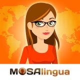 Mosalingua Premium – Gratis