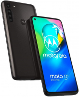 Motorola Moto G8 Power – 4/64GB Espandibile
