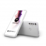 Motorola one Fusion+ 6GB/128 GB