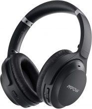 Mpow H12 IPO Cuffie con cancellazione attiva del rumore