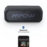 Mpow  MPBH080AB Altoparlante 16W Bluetooth