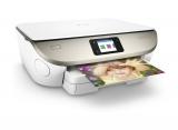 Multifunzione Inkjet HP ENVY Photo 7130 14 ppm A4 Wi-Fi InstantInk