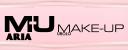 Mu Make-Up Murolo
