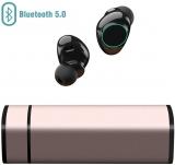 Muzili MEBE-X9 Cuffie Bluetooth TWS
