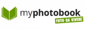 Myphotobook: Codice Sconto del 30% valido su tutto!