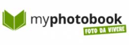 Myphotobook: Codice Sconto del 15% valido su tutto!