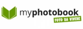 Myphotobook: Codice Sconto del 35% sui fotolibri!