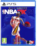 Nba 2K21 – Playstation 5