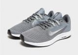 Nike Downshifter 9 Scarpe da Running