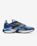 Nike GHOSWIFT – Sneakers basse