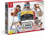 Nintendo Labo: Kit VR – Nintendo Switch