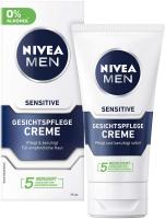 Nivea Men – crema idratante e lenitiva – 75 ml