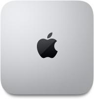 Novità Apple Mac mini (Chip Apple M1 con CPU 8-core e GPU 8‑core, 8GB RAM, 256GB SSD)
