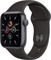 Novità Apple Watch SE (GPS, 40 mm)