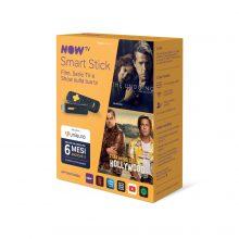 NOW TV Smart Stick con i primi 6 mesi