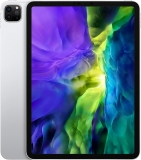 Nuovo Apple iPad Pro (11″, Wi-Fi, 1TB) – Argento (2ª generazione)
